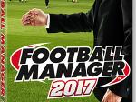 Żółto-niebiescy w Lidze Mistrzów, czyli o Arce w najnowszym Football Managerze (wywiad)