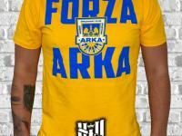 Koszulki FORZA ARKA