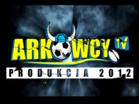 Relacja ArkowcyTV z podsumowania rundy - część 2