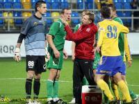 Przedstawiamy rywala - GKS Katowice