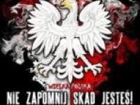 Polska - Portugalia: coraz mniej biletów