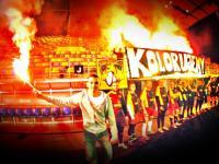 Klemens - Kolorujemy