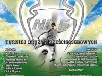 Checz organizuje Nadmorski Puchar Lata
