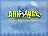 Wydarzenie na FB: Arka - Panathinaikos