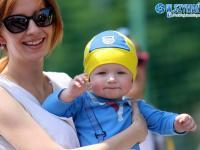 Żółto-Niebieski Dzień Dziecka - Galeria