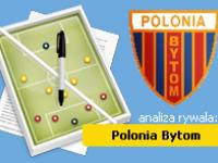 Zapowiedź: Arka – Polonia Bytom