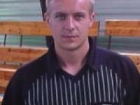 Szymon Marciniak sędzią meczu z Kolejarzem