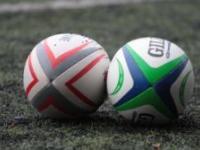 Rugby: mecz odwołany! W niedzielę derby