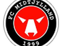 FC Midtjylland pokonało Randers