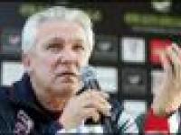 Wypowiedzi pomeczowe trenerów i piłkarzy