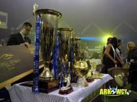 Fatalny występ w Remes Cup Extra