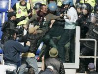 Derby na świecie: Roma - Lazio