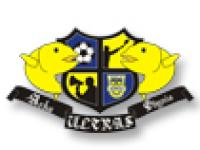 Oficjalne stanowisko Ultras Arka Gdynia '04!