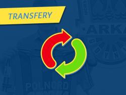 Letnie okno transferowe: Ekstraklasa 2016/2017