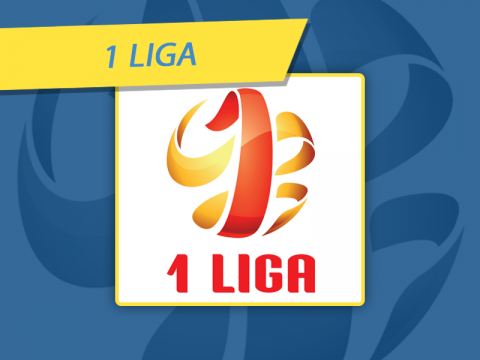 Kompromitacja Gdyńskiego Centrum Sportu | mecz z Koroną przełożony na czwartek o 12:00