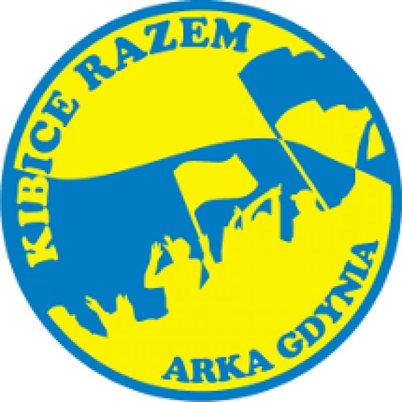 Turniej ośrodków Kibice Razem