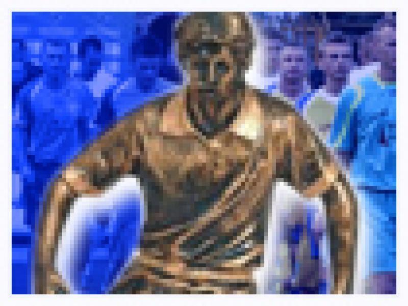Wybieramy zawodnika meczu z Cracovią
