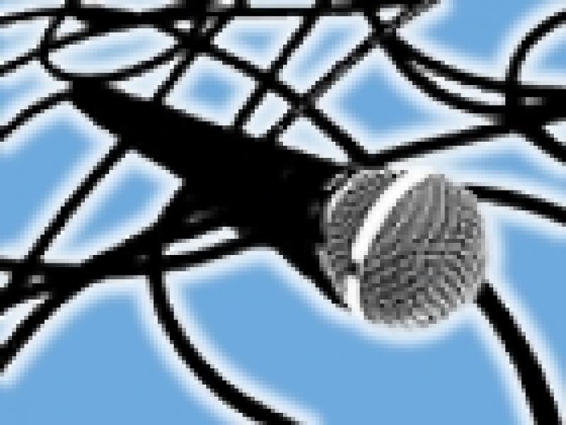 MP3 - Klub Marzeń Miasta z Morza